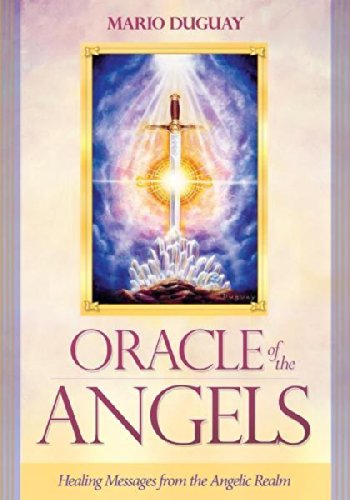 oracle-of-the-angels-healing-messages-from-the-angelic-realm-44-full-colour-cards-192-page-book