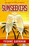 Book cover image for Sunseekers