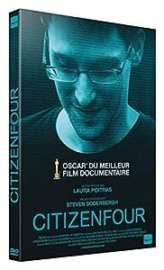 """Afficher """"CitizenFour"""""""