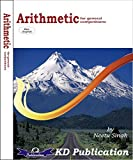 Arithmetic for General Competitions by Neetu Singh (2014)