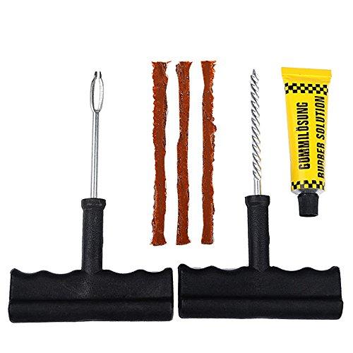 auto-tubeless-reifen-reparatur-kit-notfall-bike-auto-tire-reifen-reifenpanne-plug-repair-tool-kit