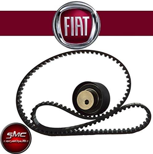 Kit distribución original Alfa Romeo Mito .
