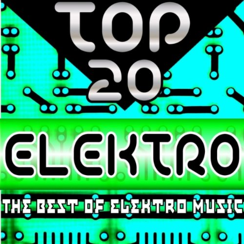 Elektro (Outwork Mix)