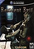 Die besten Capcom Gamecube Spiele - Resident Evil Players Choice (US-Import) Bewertungen