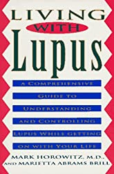 Living with Lupus
