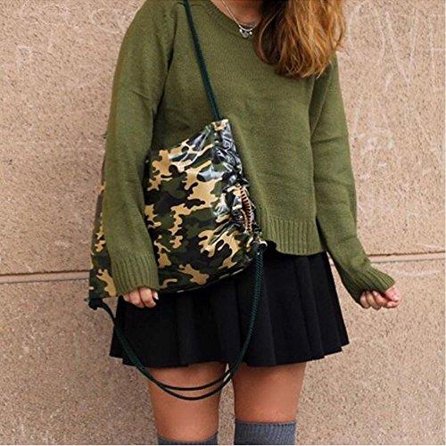 mochilas-impermeables-mujer-militar-estilo-army-el-taller-de-mis-nubes