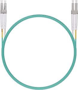 Fiber Patch Cable Elektronik