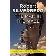 The Man In The Maze