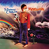 Misplaced Childhood (2017 Remaster) [Vinyl LP]