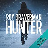 Roy Braverman Livres audio Audible