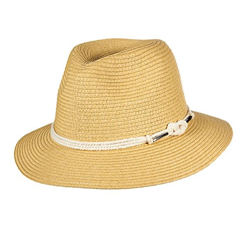 uv-safari-hat-for-women-from-callanan-natural