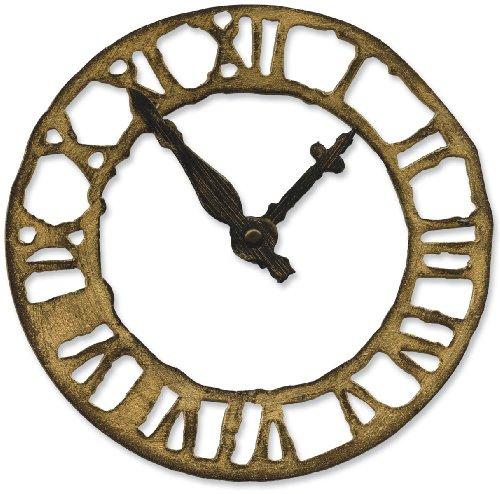 sizzix-18724423-bigz-die-th-weathered-clock