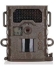 berwachungskamera wildkameras infrarot und nachtsicht ber 100. Black Bedroom Furniture Sets. Home Design Ideas