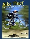 Bike Thief (English Edition)