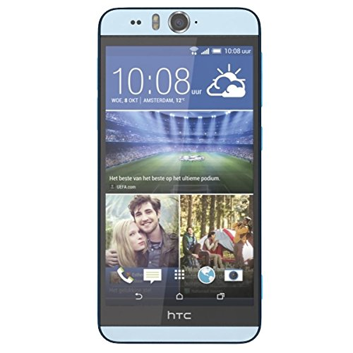 htc-desire-eye-blue-lagoon-smartphone-132-cm-52-zoll-display-quad-core-prozessor-16gb-interner-speic
