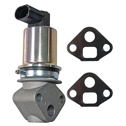Preisvergleich Produktbild EGR Ventil 036131503 M / 722785130 / 243 csd15095