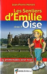 EMILIE DANS L'OISE
