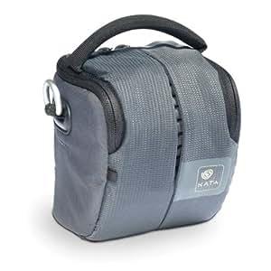KATA D-Light Holster Grip-10 DL Bag - Grey