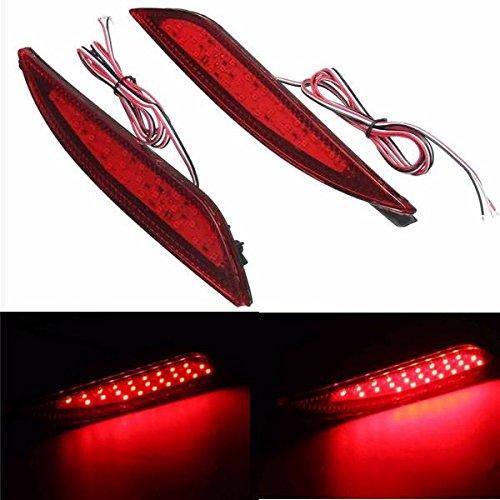2pcs-25leds-red-rear-tail-lamp-led-integrada-brake-stop-running-light-para-hyundai-sonata-8th-11-14