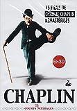Charlie Chaplin : 15 courts métrages