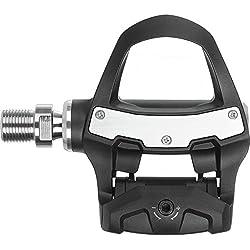 Garmin Sensor Potencia Vector 3 S Ciclismo, Adultos Unisex, Multicolor (Multicolor), Talla Única
