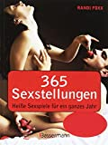 Sexratgeber