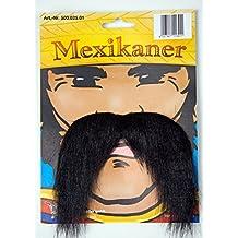 Bart mexicanos