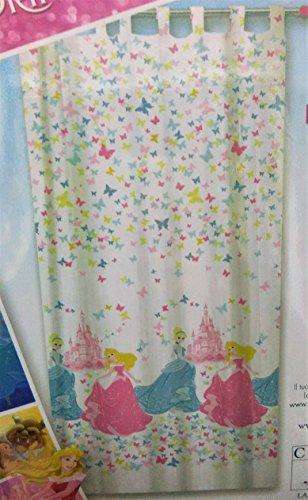 Caleffi tenda, multicolore, cm 150x300