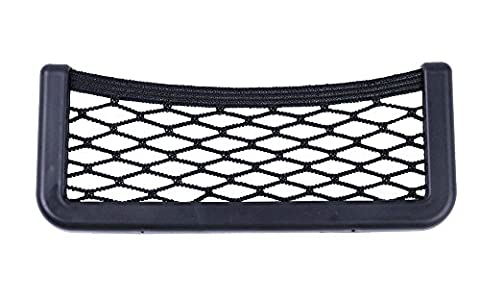 Storage Net – Large Tray 19 x 8 cm for Cadillac