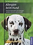 Allergien beim Hund (Amazon.de)