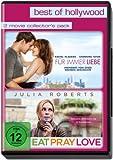 Best Hollywood Movie Collector's kostenlos online stream