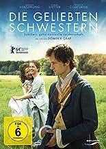 Die geliebten Schwestern [DVD] hier kaufen