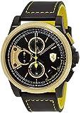 montre chronographe Scuderia Ferrari pour homme Formula FER0830314 sportive cod. FER0830314