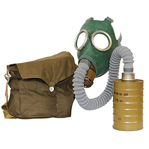 russian-ussr-military-green-rubber-gas-mask-gp-4-with-all-equipment-bag-filters-anti-fog-stickers-sm