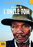 La case de l'oncle Tom - Folio Junior - 16/07/2010