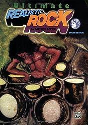 Ultimate Realistic Rock: Drum Method