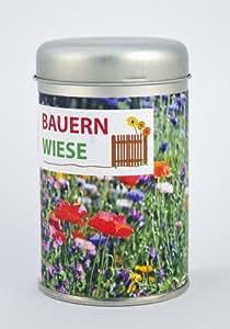 Bauernwiese - flower power kollektion