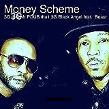 Money Scheme (feat. Beast)