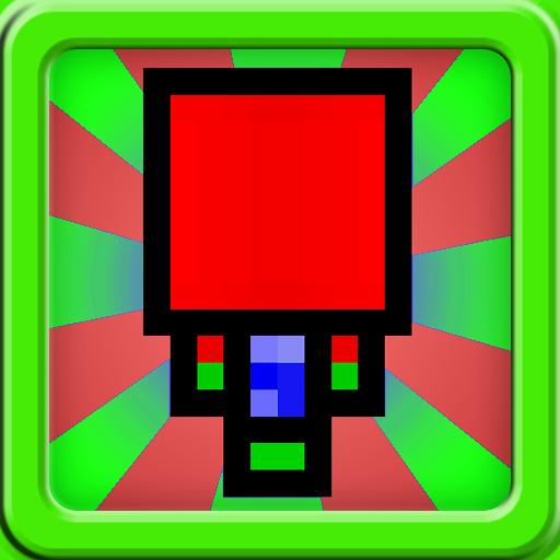 Coole Skins Für Minecraft Pe Amazonde Apps Für Android - Coole skins fur minecraft pe