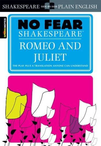 no-fear-shakespeare-romeo-and-juliet-sparknotes-no-fear-shakespeare