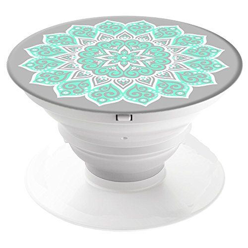 specool-best-expanding-stand-and-grip-for-tablets-and-smartphones-peace-mandala-tiffany