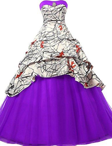 jaeden-robe-de-mariage-femme-violet-xxxl