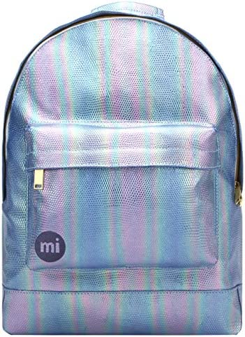 Mi-Pac Mini Backpack Gold Mi-pac Sac à  Dos Loisir, Loisir, Loisir, 33 cm | Emballage Solide