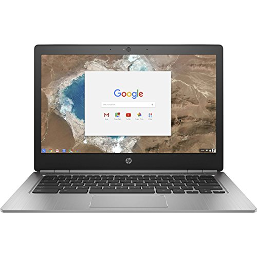 HP Business W0T02UT Chromebook 13 G1 16G 32GB 5186tdpJLkL