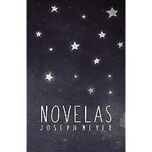 Novelas (Portuguese Edition)