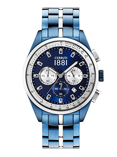 cerruti-mens-watch-chronograph-with-stainless-steel-strap-cra15-0sbls03mblt