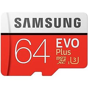 Samsung-MB-MC32GAAMZ-32-GB-95-MBs-Memory-Evo-Plus-Micro-SD-Card