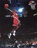 Limited Edition Lebron James Basketball unterzeichnet Foto Autogramm signiertsigniertes