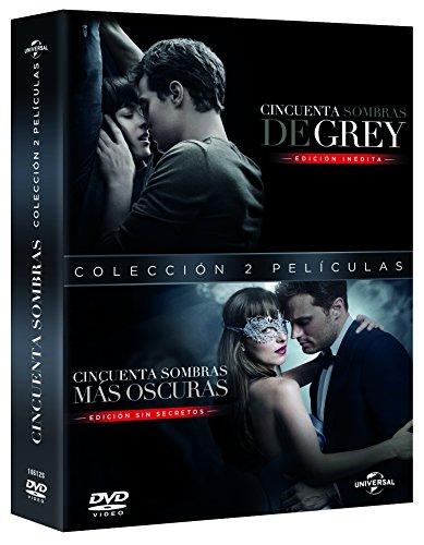 pack-cincuenta-sombras-de-grey-cincuenta-sombras-mas-oscuras-dvd