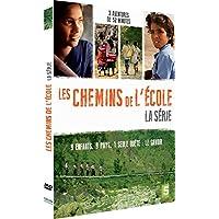 Les Chemins de l'école - La série